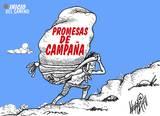 Promesa de campaña