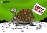 Cruce fronterizo