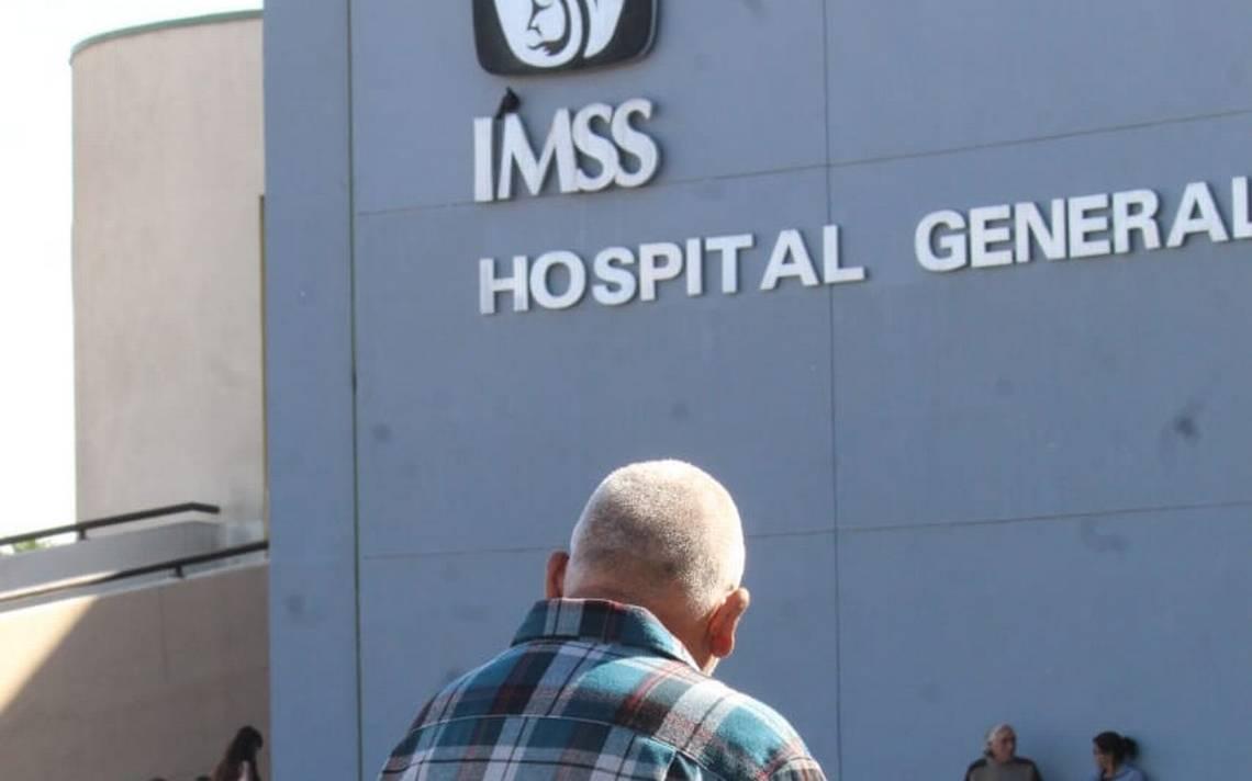 prueba de impacto del cáncer de próstata