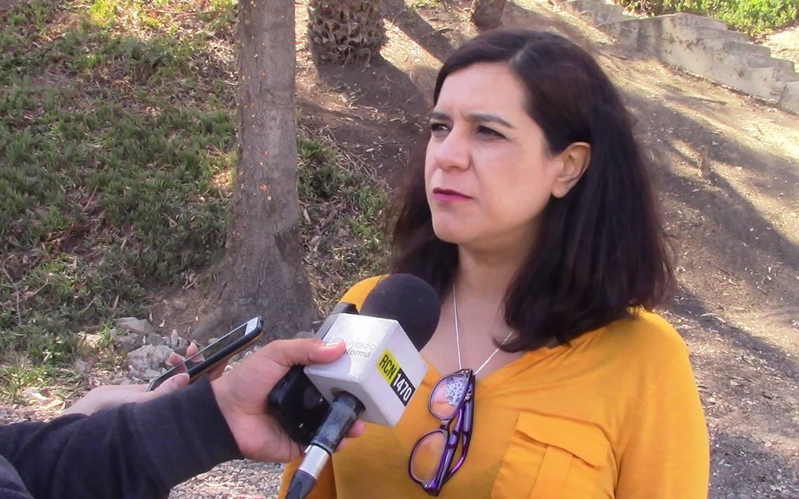 Resultado de imagen para HAYDE ZAVALA CASA D ELA CULTURA