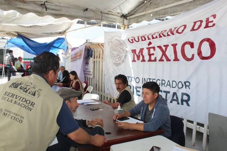 Continúan En La Espera De Apoyo El Sol De Tijuana