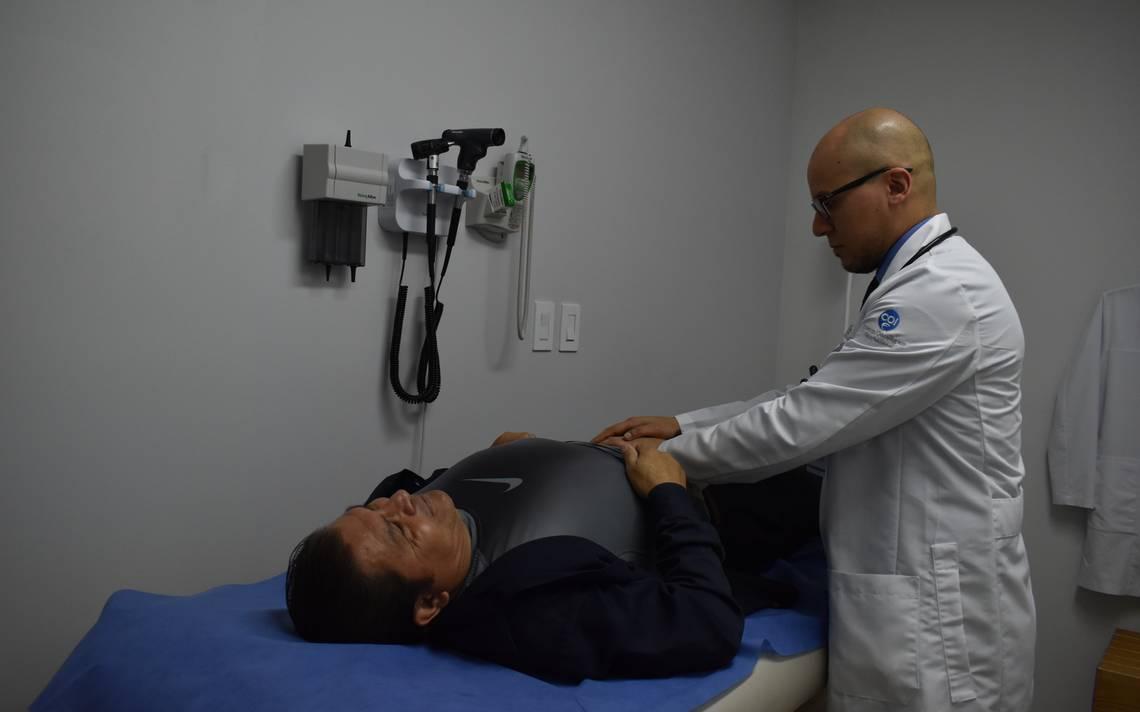 cáncer de próstata de primer grado youtube