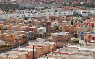 100 Mil Casas Adjudicadas Pudieron Ser Vendidas Ilegalmente En Bc