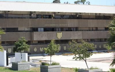 Resultado de imagen para deuda del ayuntamiento de tijuana
