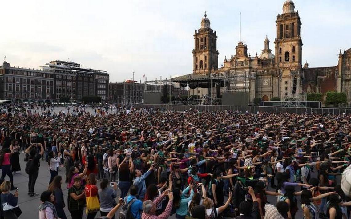Resultado de imagen para mexico city metropolitan cathedral