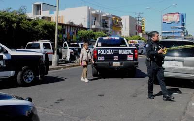 ea84cd15b Hallan un cuerpo dentro de maleta - El Sol de Tijuana